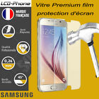 Tempered glass Protection Film Packaging - SAMSUNG Galaxy Note 2/3/4/5/7/8/9