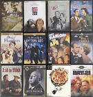 Classic Movies dvds $2.49 ea! Shipping $1.99 on the first, FREE ea. additional