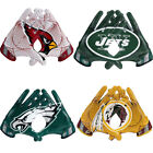 New with Tags Nike NFL Adult Vapor Jet 4 4.0 Receiver Lockup Gloves 2017 on eBay