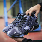 New Basketball Shoes Men Athletic Sneakesr Women Sports Running Trainers Outdoor