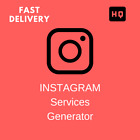 Buy Instagram Followêrs | Likês | Video Viêws