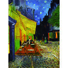 Vincent Willem Van Gogh HD Canvas Combinations Painted Oil Printed Wall Decor