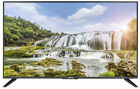 """Sceptre Up to 55"""" Inch 4K ULTRA HD LED 2160p Smart TV HDR - Best Reviews Guide"""