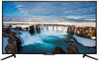 Sceptre Inch 4K ULTRA HD LED 2160p 120Hz HDR TV