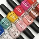 OPI Nail Polish, 0.5 fl. oz. -** Pick Any ** $7.9  on eBay