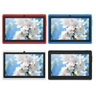 7inch MY-Q8 Android 4.4 Quad Core Tablet PC 8GB Dual Camera GPS WiFi Bluetooth