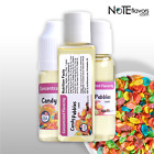Liquid Candy Pebbles -10-120mL Food Grade Concentrated Flavoring Drops DIY Juice