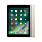 Apple iPad 2018 (6. Generation) 32GB Wifi + Cellular NEU Spacegrau Silber Gold