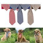 Bonyndog Oxford Dog Neck Tie Costumes Pet Puppy Accessory Tracking No Name Tag