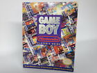 Vintage Video Game Hint Book Lot |CHOOSE| Playstation Nintendo Sega Rare Guide ✨