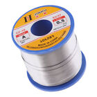Solder Tin Wire Lead Free Fluxed Core for Electrical Soldering Welding 500g