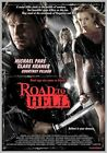 Road To Hell [Streets Of Fire Sequel]  Michael Paré  Albert Pyun Blu-ray/DVD
