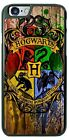 Harry Potter Hogwarts Mystery Wizard Phone Case Cover For iPhone Samsung LG etc