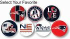 "New England Patriots NFL Pin Pinback Button 1 .25"" Collectible Novelty Gift on eBay"