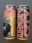 PITTSBURGH STEELERS Beer Cans  CHOICE NEW CANS LISTED Lambert Greene IRON CITY