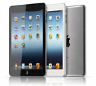 NEW Apple iPad 2 3 4 Mini Air Air 2 Pro - WiFi or Cell - 16GB 32GB 64GB 128GB