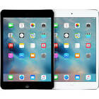 NEW Apple iPad 2 3 4 Air Air 2 Pro & Mini - WiFi or Cell - 16GB 32GB 64GB 128GB