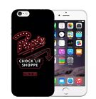 Riverdale black phone case cover for iphone 5 6/6s plus 7 8 plus X
