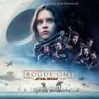 Chris Weitz - Rogue One: A Star Wars Story