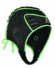 Clearance Line New Gilbert Rugby Evolution Headguard Various Sizes & Colours