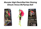 Monster High Dolls - Choose Yours Inside