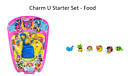 Charm U - Collect, Wear, & Trade - Choose Yours Inside