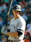 Aaron Judge New York Yankees Player Baseball Wall PRINT POSTER AFFICHE on Ebay