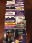 Digital Movie Codes! Disney, paramount, fox and more! NO DVDS! Digital Code ONLY