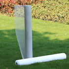 Vegetables Insect Netting Garden Crop Plant Protection Mini Greenhouse Net