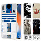 Star Wars Bumper Case Cover For iPhone 11 Pro XS MAX XR X 8 7 SE 6 6S Plus 09 $9.95 AUD on eBay