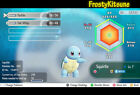 6IV Shiny Charmander / Squirtle / Bulbasaur Pokemon Let's Go Strategy Guide