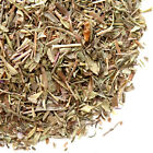 Dried Summer Savory Herb   Summer Savory Leaves   Spice Jungle
