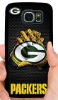 GREEN BAY PACKERS NFL PHONE CASE FOR SAMSUNG NOTE & GALAXY S3 S4 S5 S6 S7 S8 S9 $16.88 USD on eBay
