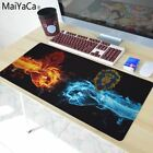 Mouse Pad Big Gaming mouse Pad
