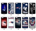 NFL New England Patriots Case Cover For Samsung Galaxy / Apple iPhone iPod Touch $9.79 USD on eBay