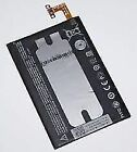 Original  OEM battery for HTC One M8, HTC M7 battery,  HTC M9 HTC 10 battery