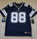 $150 Nike Dallas Cowboys Dez Bryant Limited Stitched Men's Football Jersey $39.99 USD on eBay