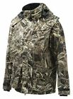 Beretta MAX 5 Waterfowler JacketCoats & Jackets - 177868