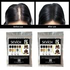 Sevich Better Brand Hair Building Fibers 100G Refill Powder Hair Loss Products