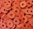 GROLSCH GASKETS OLD SCHOOL PINK RUBBER FOR EZCAP FLIP TOP BEUGEL BEER BOTTLES