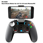 ipega Controller Bluetooth Gamepad Wireless Telescopic Remote Phone Box Control