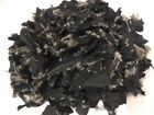 20MM RUBBER CHIPPINGS MULCH GARDEN EQUESTRIAN HORSE ARENA MANEGE LANDSCAPING