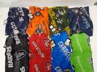 NFL Women's Sheer Infinity Scarf Little Earth $17.99 USD on eBay
