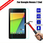 Universal Gel Rubber Silicone Shockproof Cover Case For Google Nexus 7/ 9 tablet