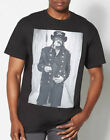 Motorhead LEMMY T-Shirt NEW Licensed & Official