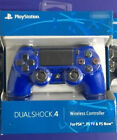 Sony/ PlayStation4 PS Controller Wireless Dualshock 4  Limited Edition 4 color..