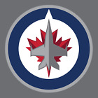 Winnipeg Jets Vinyl Sticker / Decal * NHL* Western * Central * Hockey * Canada * $10.0 USD on eBay