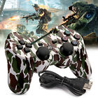 New Wireless Bluetooth Game Controller Remote Control Gamepad Joystick For PS3