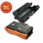 DR820 Drum TN850 Toner Cartridge For Brother MFC-L6700DW MFC-L5850DW HL-L6200DW
