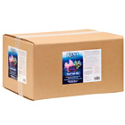 Внешний вид - KENT MARINE REEF SEA SALT MARINE MIX 200 GALLON BOX - FREE SHIPPING